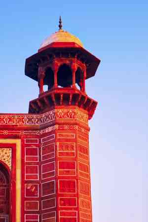 202003 export Agra-India-Travel 570