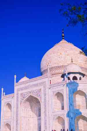 202003 export Agra-India-Travel 609