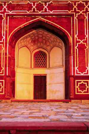 202003 export Delhi-India-Travel 495