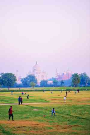 202003 export Agra-India-Travel 561
