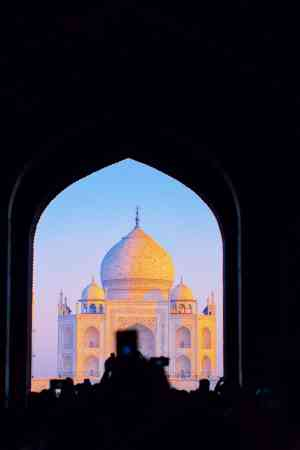 202003 export Agra-India-Travel 573
