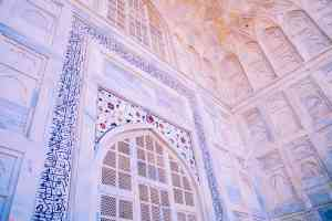 202003 export Agra-India-Travel 597