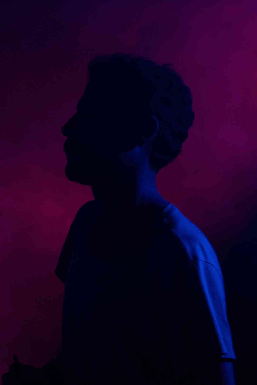 Royalty free music | Genres | Epidemic Sound