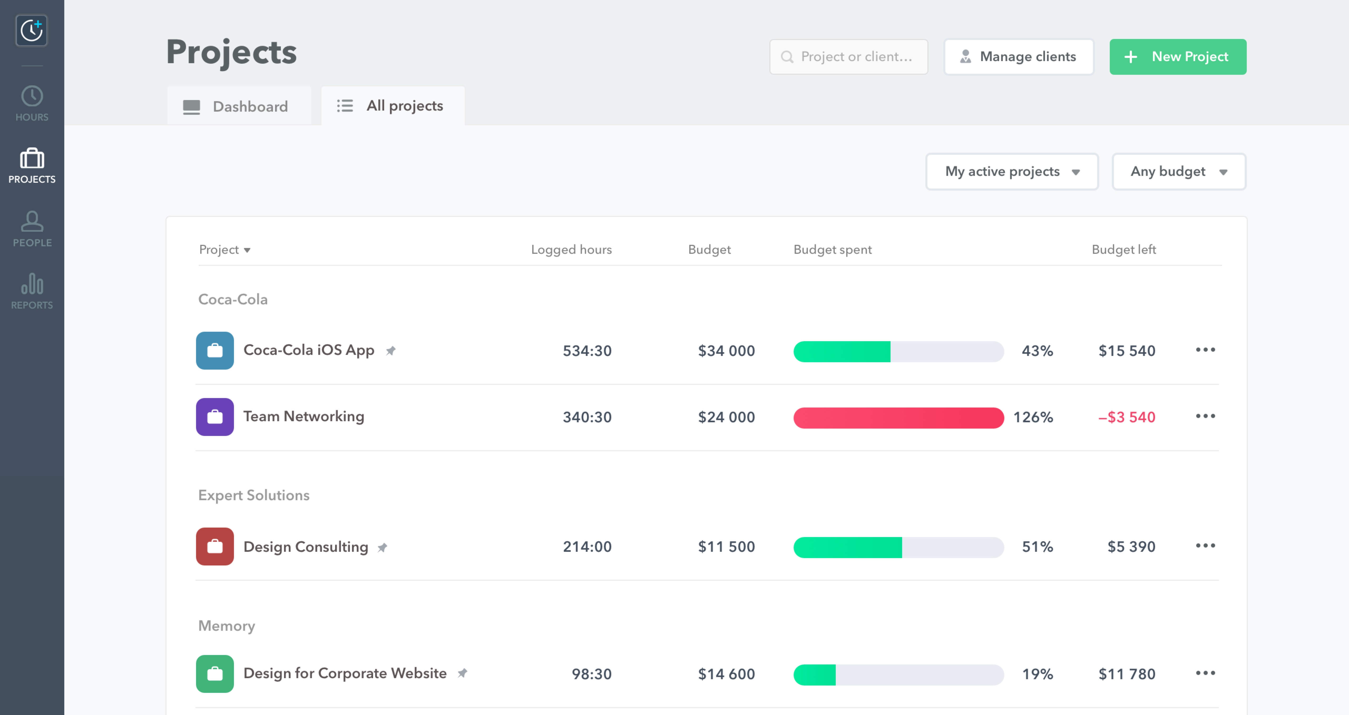 projects-dashboard@2x