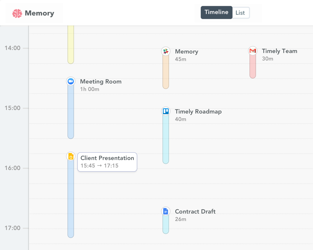 Google-Slides-time-tracking
