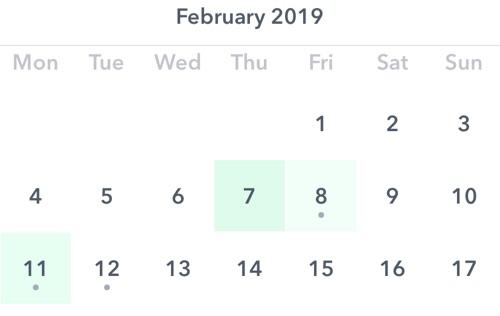 ios-calendar-logged-hours