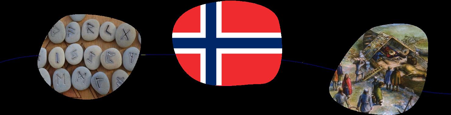 Norwegian-inspiration@2x