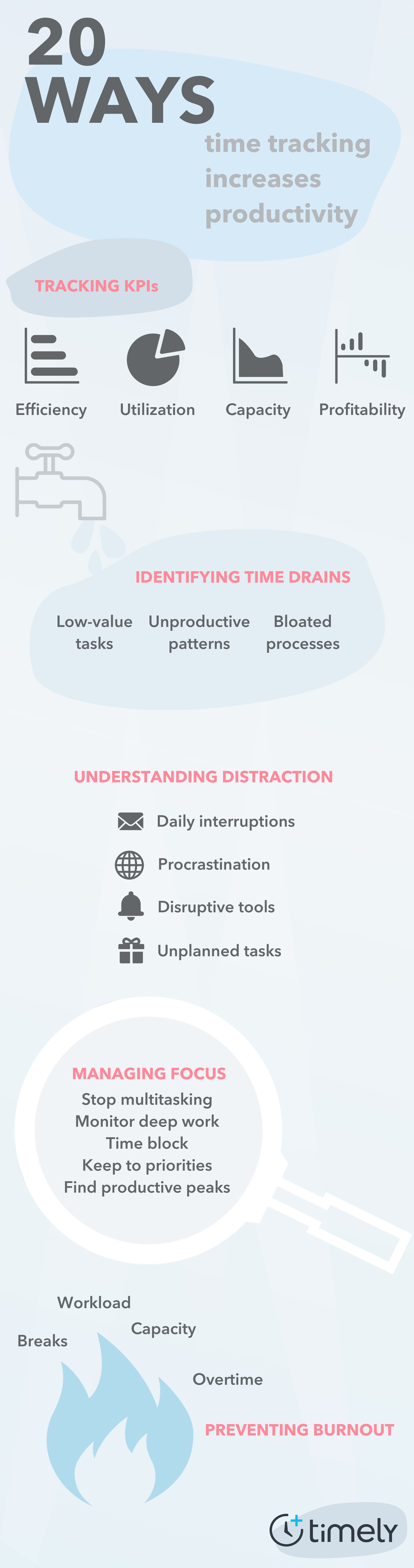 time-tracking-productivity@2x