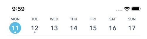 ios-calendar-new-drafts