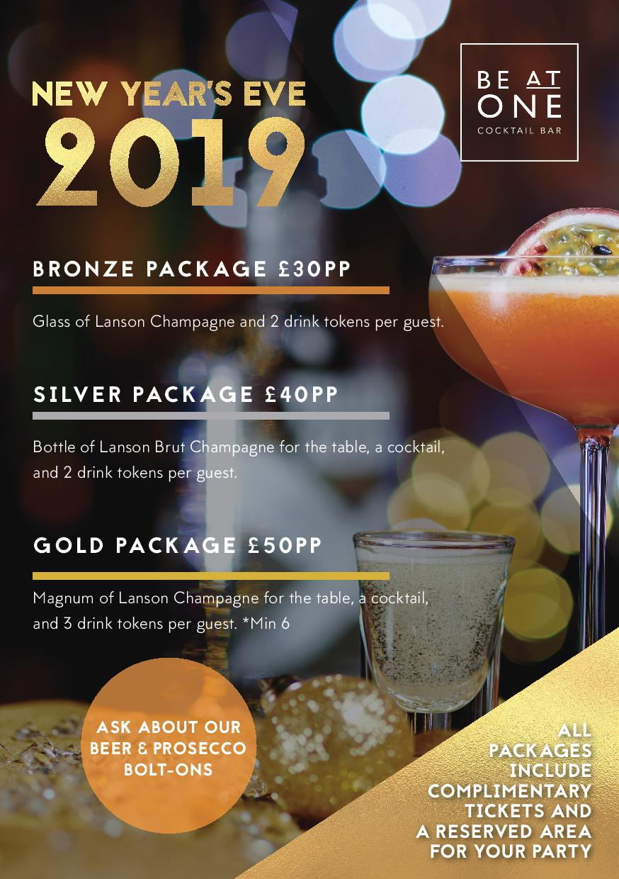 123489 - BE AT ONE - NEW YEARS EVE SET PACKAGES - TP-page-001