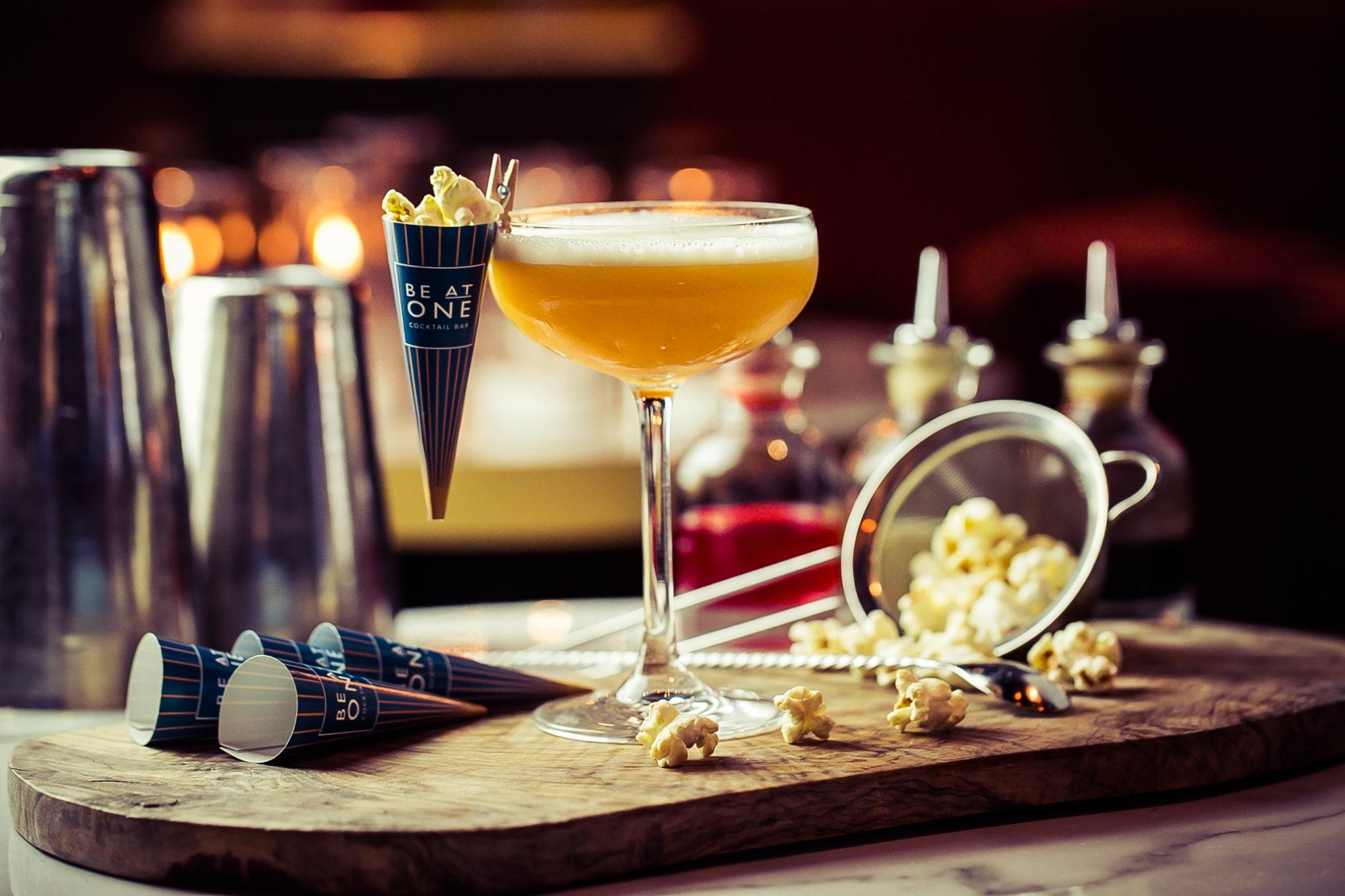 cocktail-pave