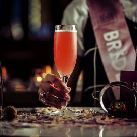 Hen Parties at Be At One – Book Yours Today! - Be At One