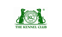 img-resources kennel-club-logo