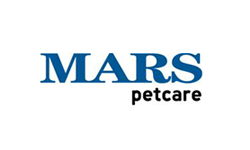 img-resources mars-petcare