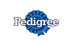 img-resources pedigree