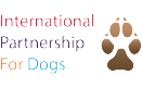 logo-int-partnership
