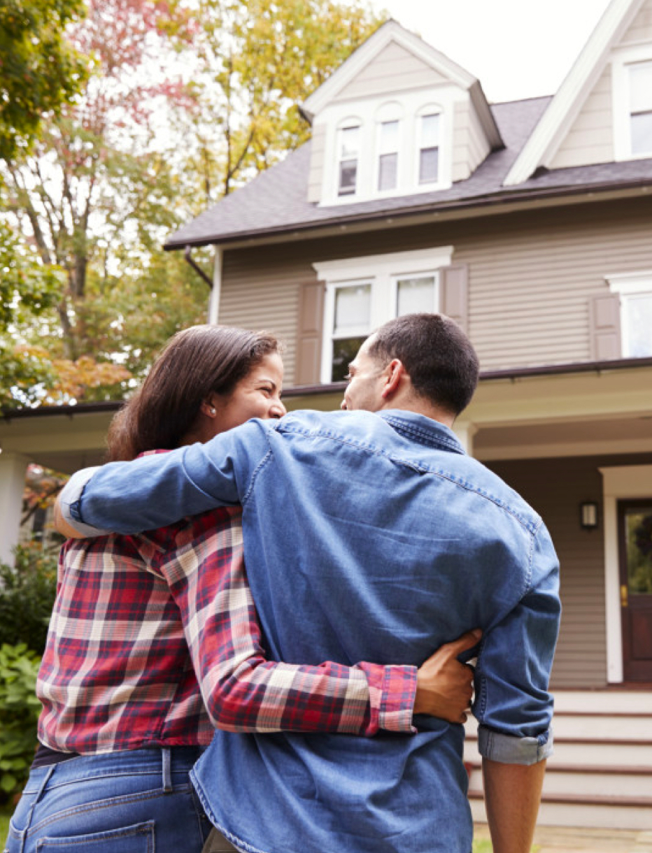 Home Insurance: A Primer