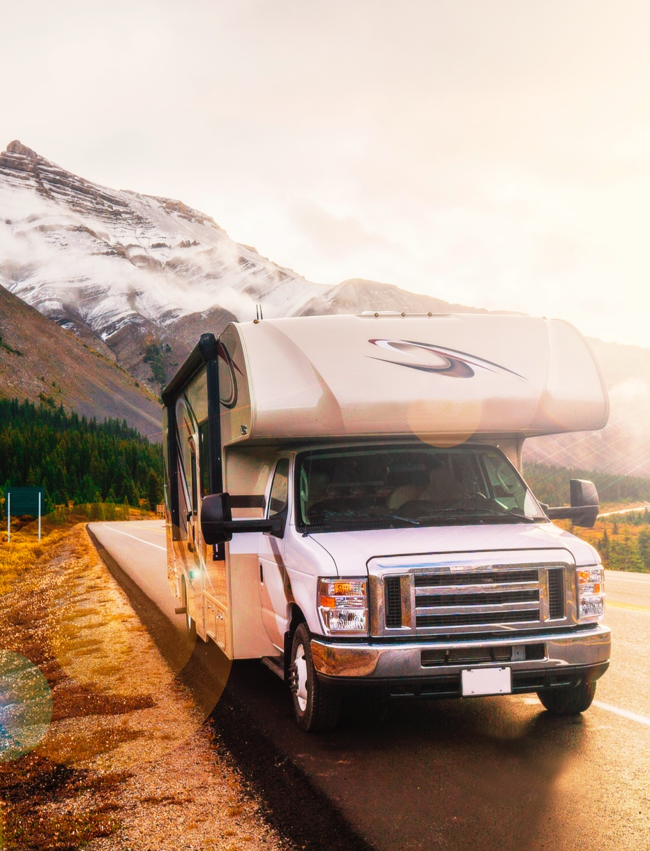 Is the RV Life Right For You?