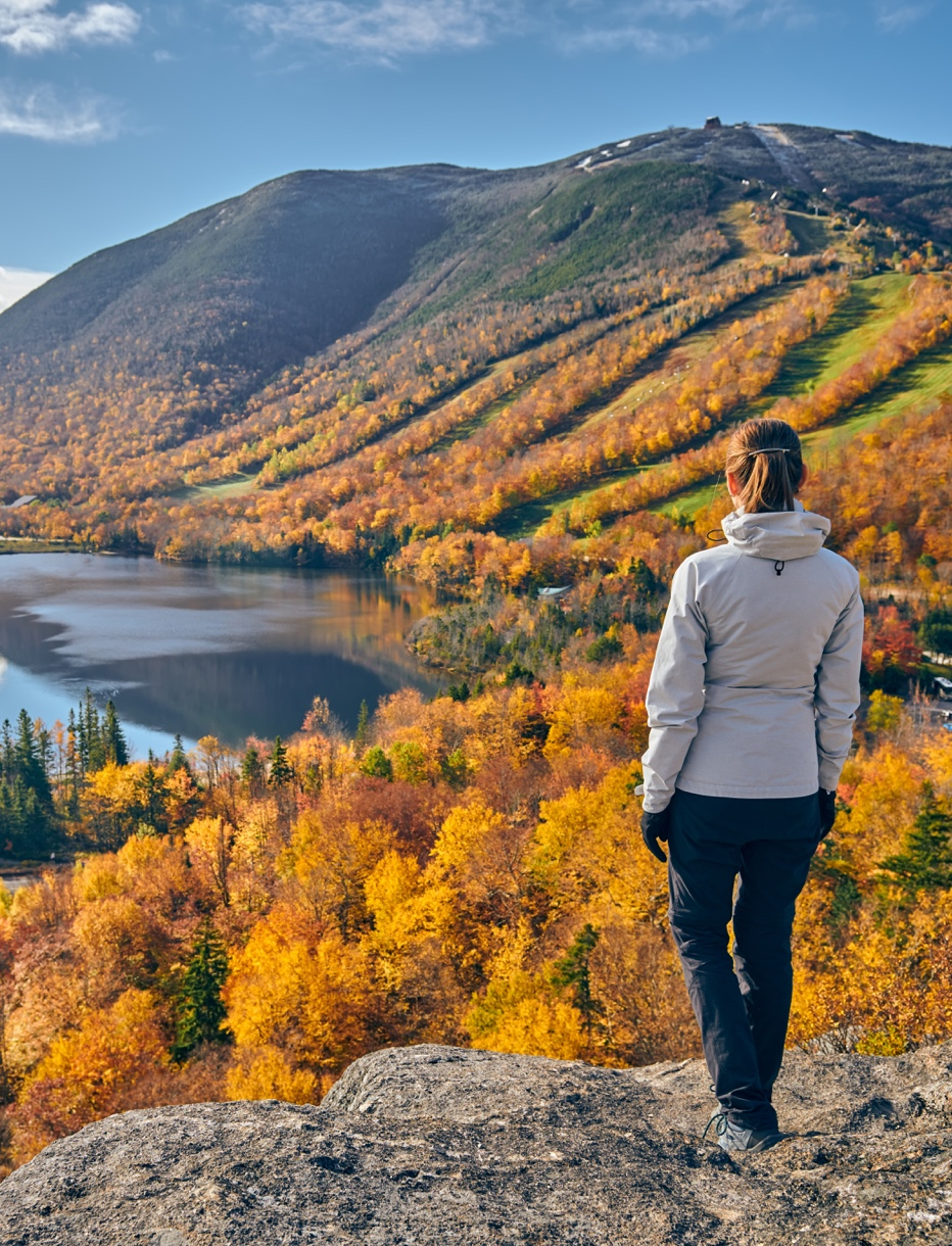 3 Awesome Ways To Fall In Love With Autumn