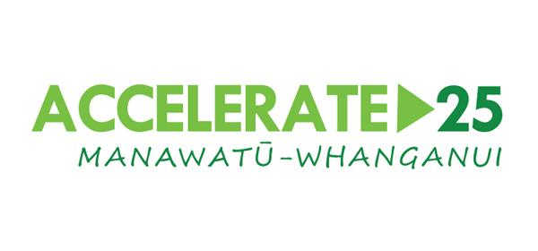 LogoLarge 300x140 Manawatu-Whanganui