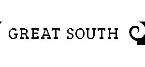 LogoLarge 300x140 southland