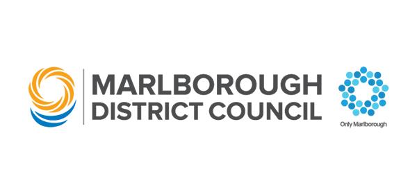 LogoLarge 300x140 Marlborough