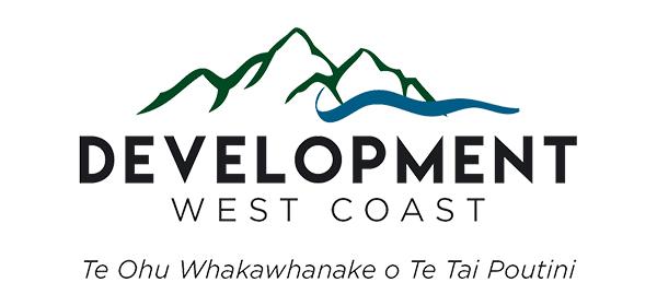 LogoLarge 300x140 WestCoast