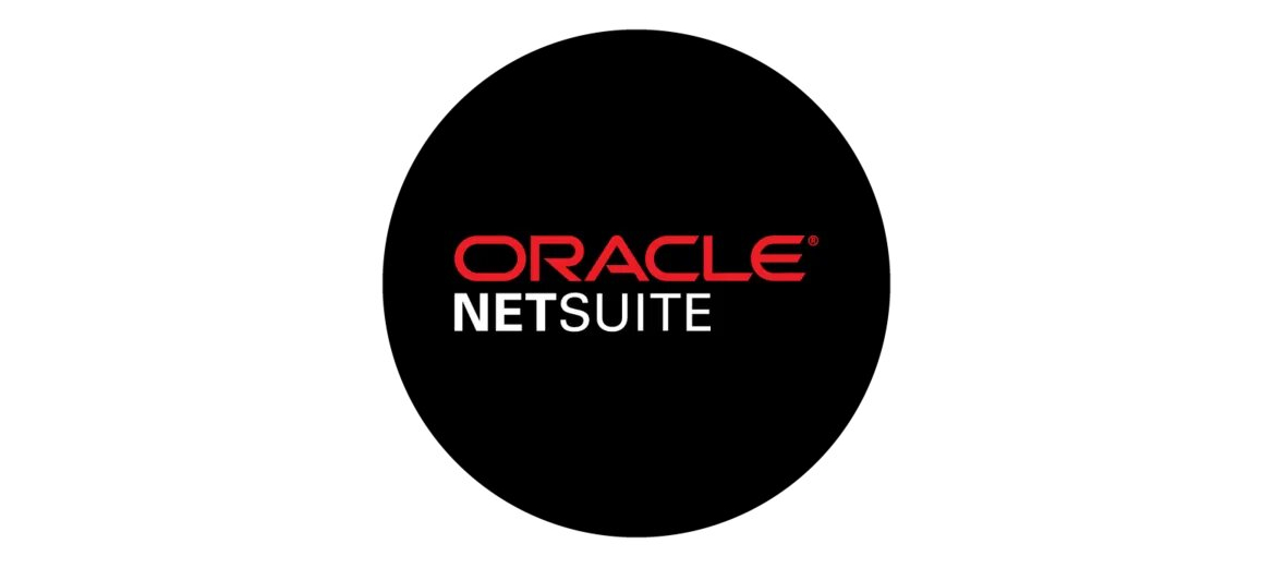 ORACLE NETSUITE Podcast logo