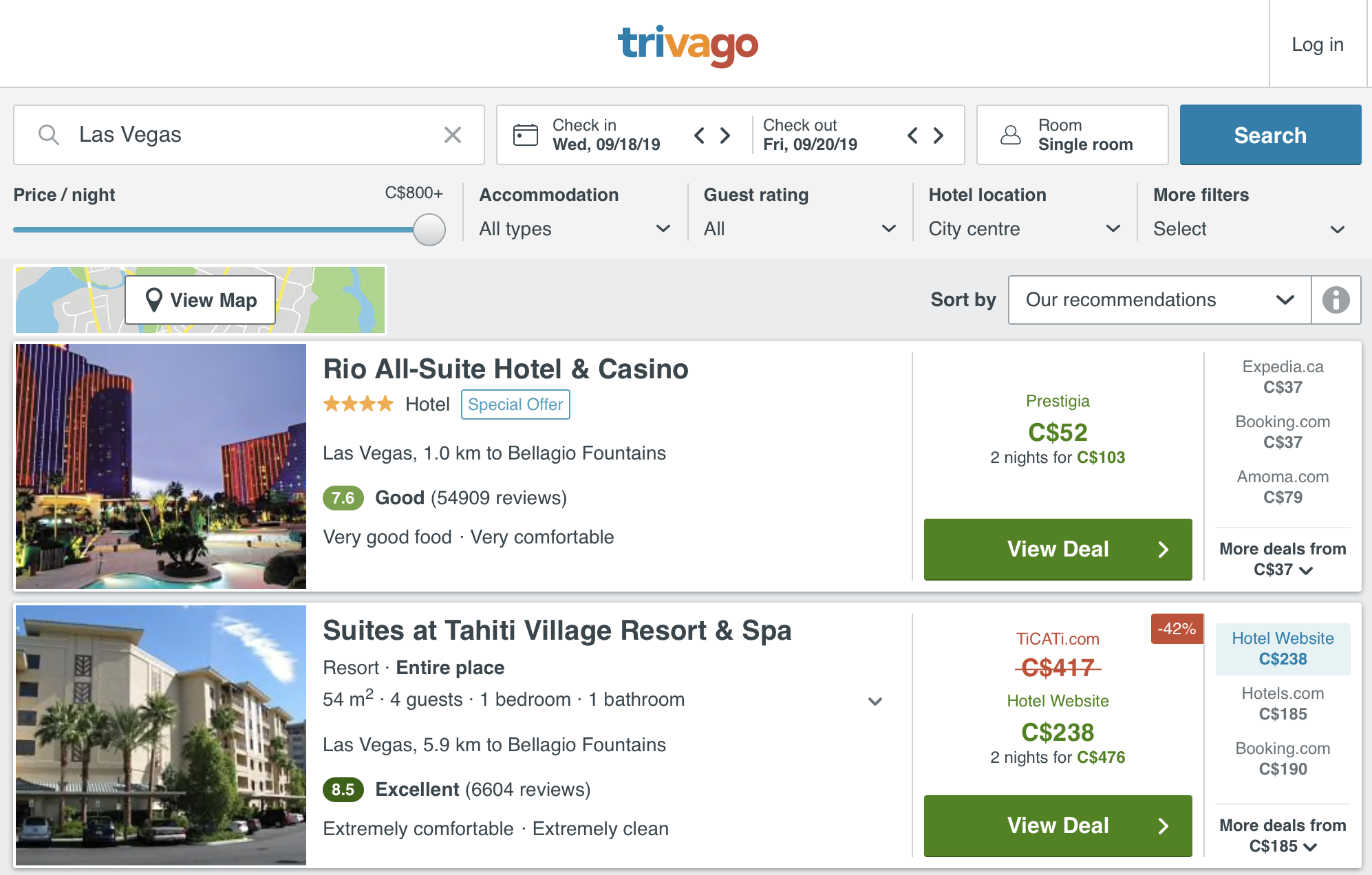 trivago-2png