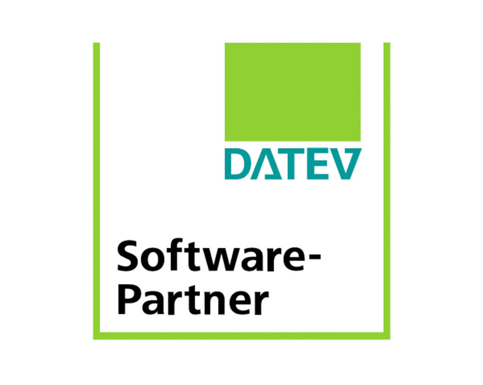 Datev Image Menu