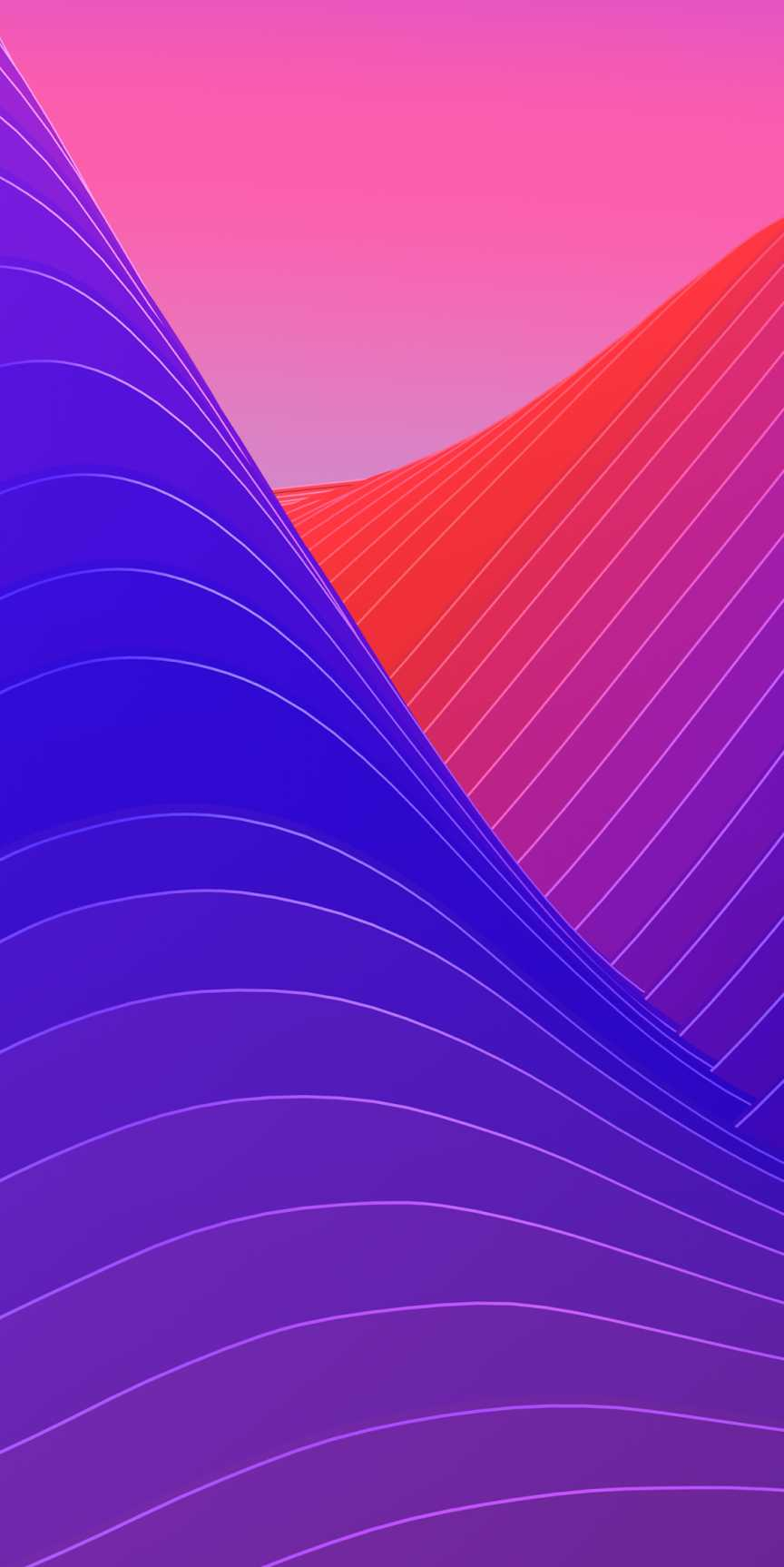 Iphone X Wallpapers