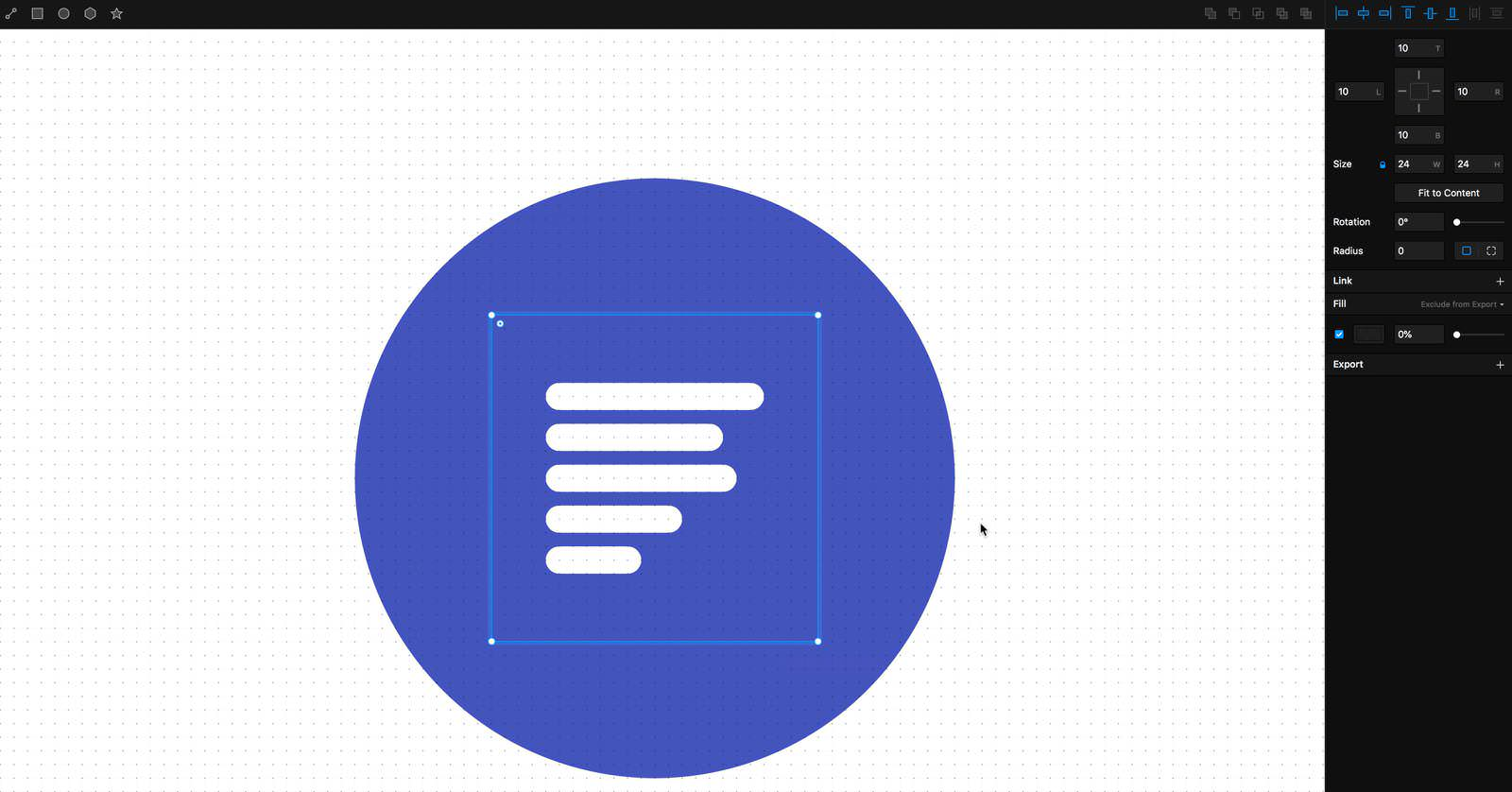 Design Layouts and Icons - Design+Code