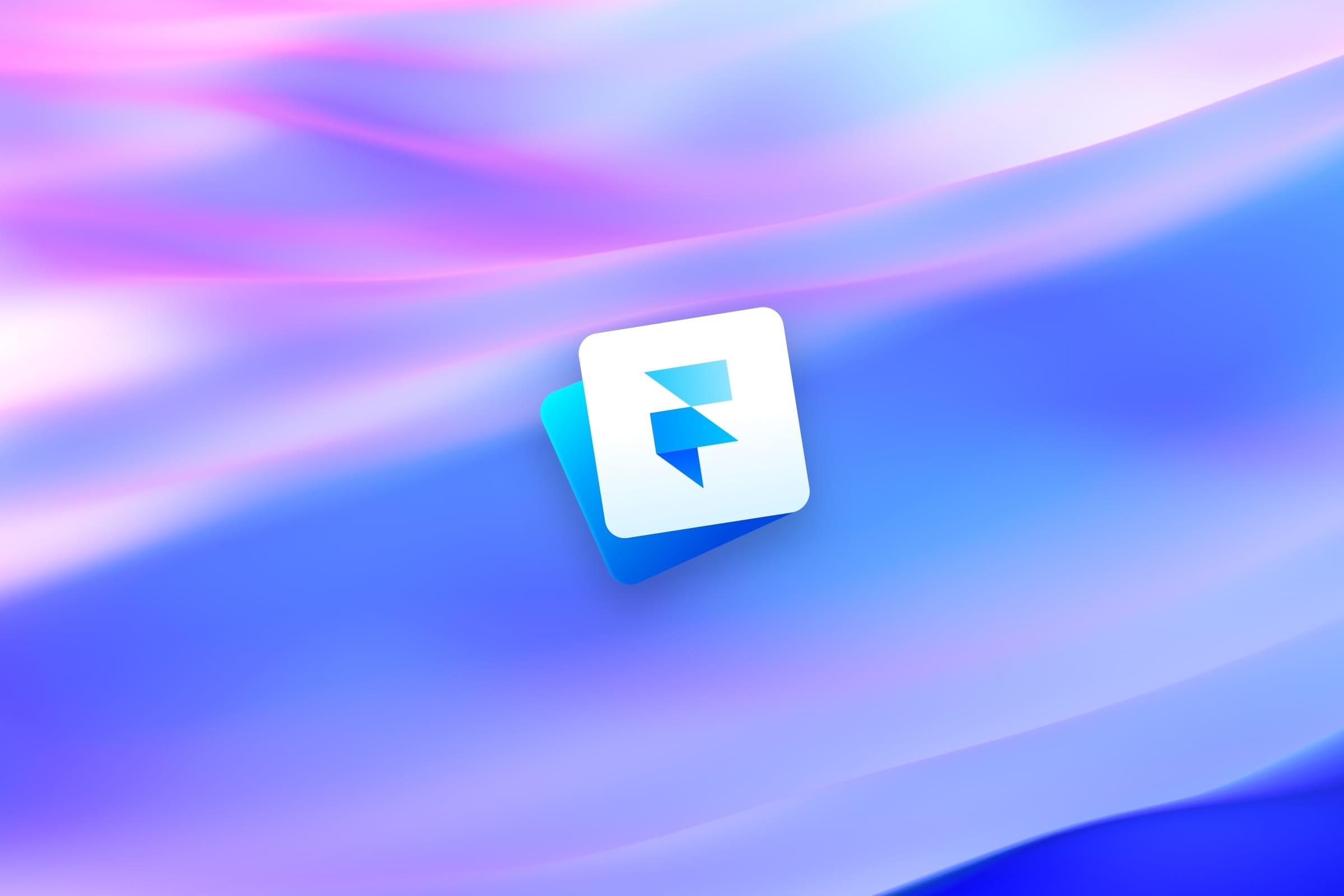 Intro to Framer - Design+Code
