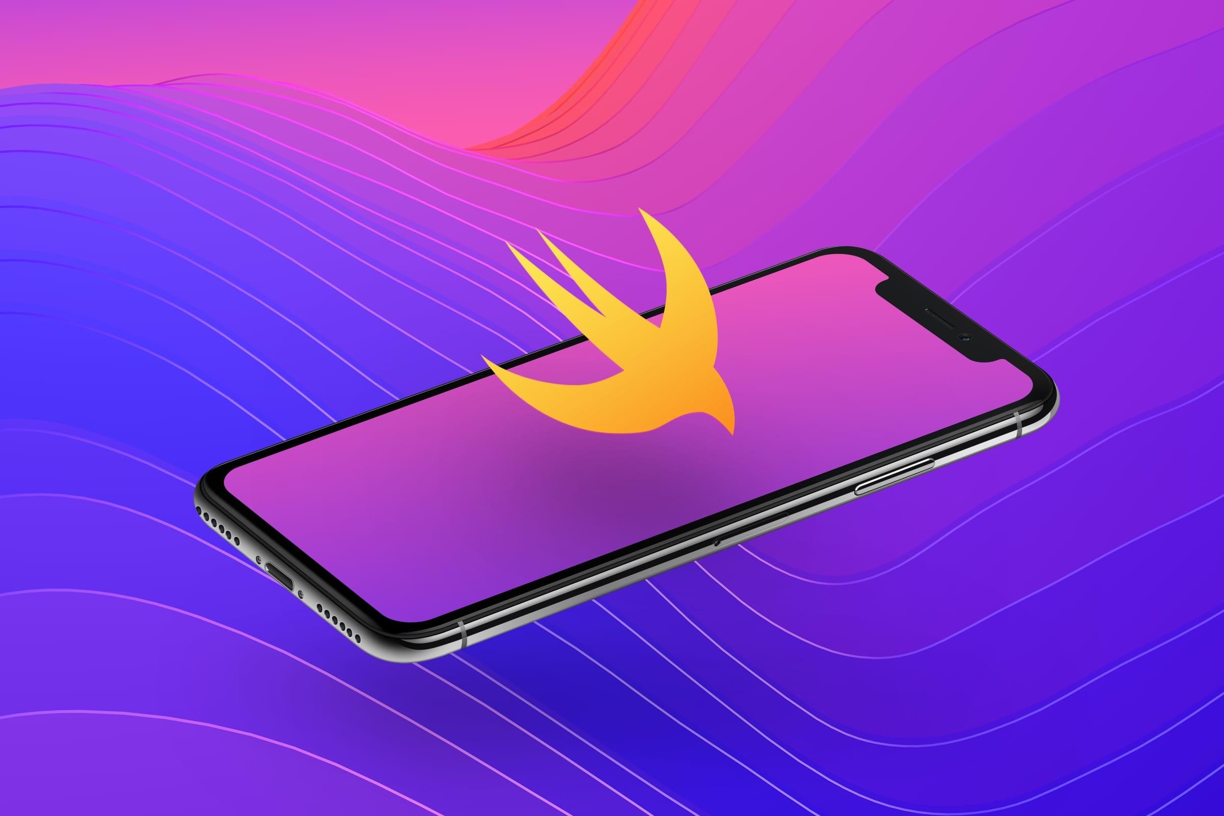 Learn Swift 4 - Design+Code