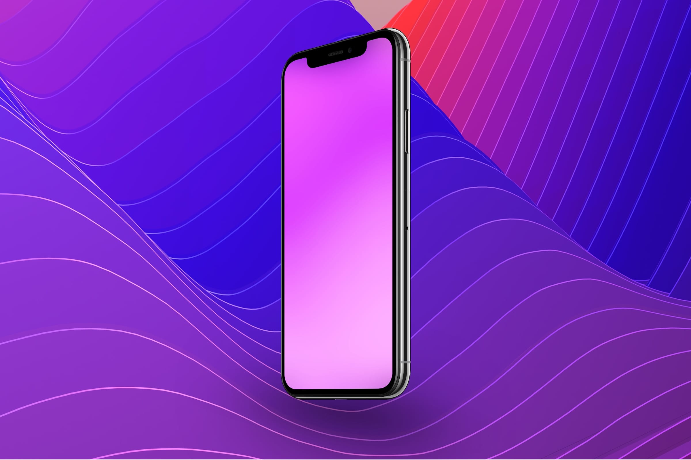 Learn iOS 11 Design - Design+Code