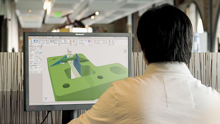 advanced-modeling-for-mechanical-design-thumb-858x483.jpg