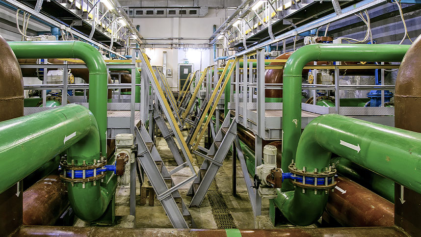 pipe-and-pressure-networks-for-infrastructure-design-thumb-858x483.jpg