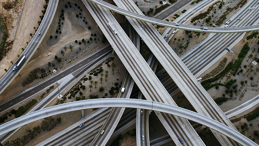 alignments-and-profiles-for-road-layout-designs-thumb-858x483.jpg