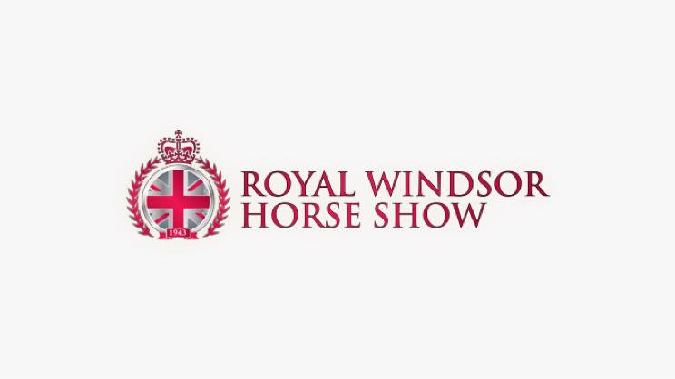 Patrons4 - RoyalWindsorHorseShow