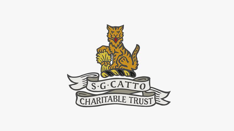 SGCATTO_charitabletrust_supporters _4