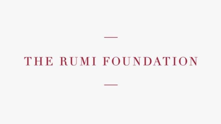 Rumi_Foundation