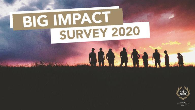 Impact Survey 16x9StampNoText