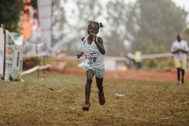 uganda marathon image 2