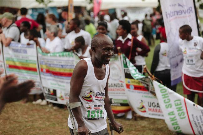 uganda marathon image 5