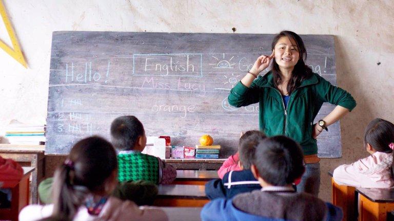 teach-for-all-1