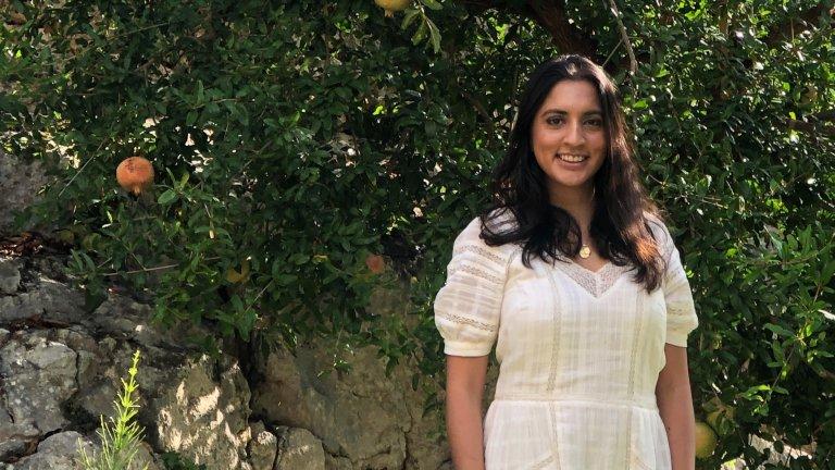 Meera Elbay profile picture YNN