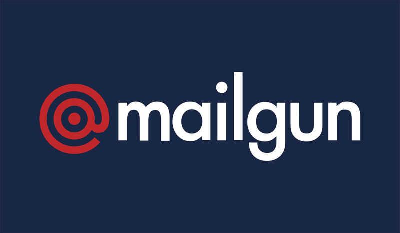 www.mailgun.com