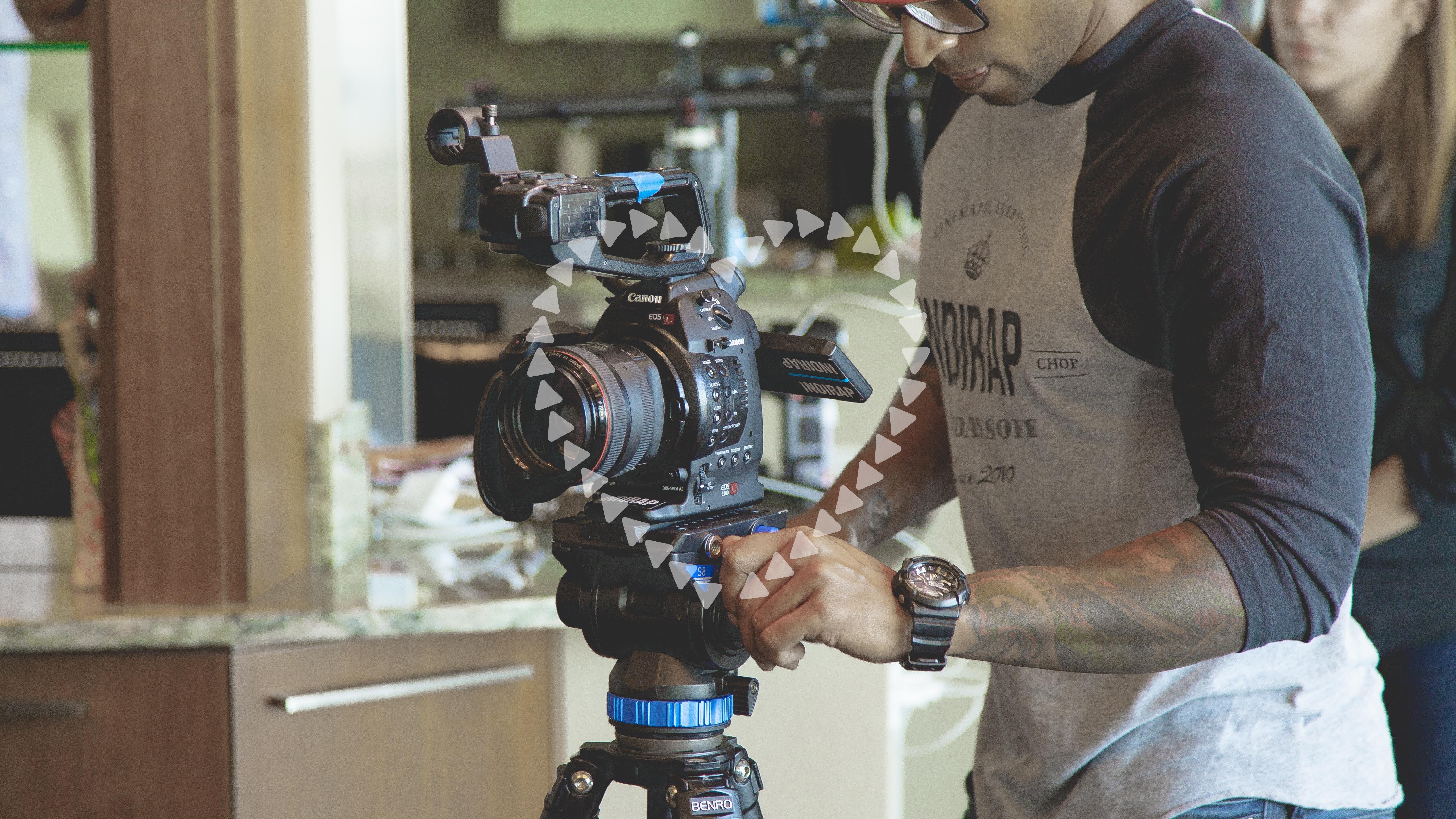 shooting low budget movies - HD5591×3145