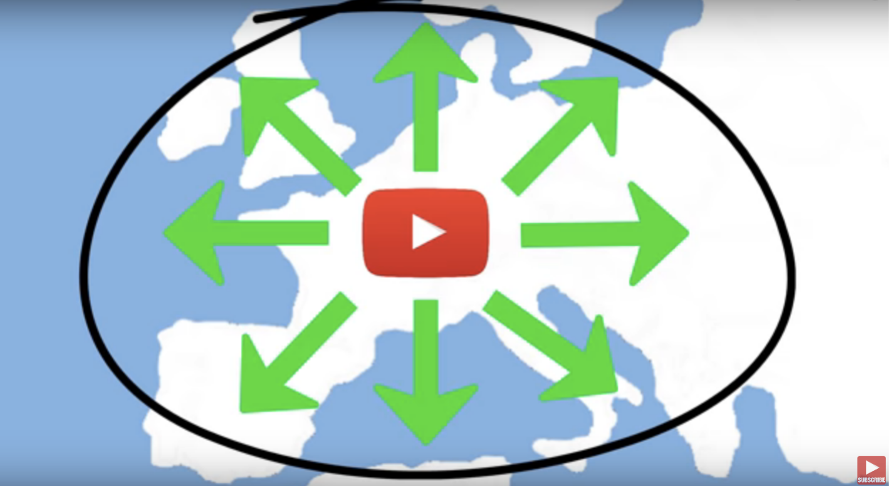 Screen Shot 2019-01-21 at 2.56.18 PM