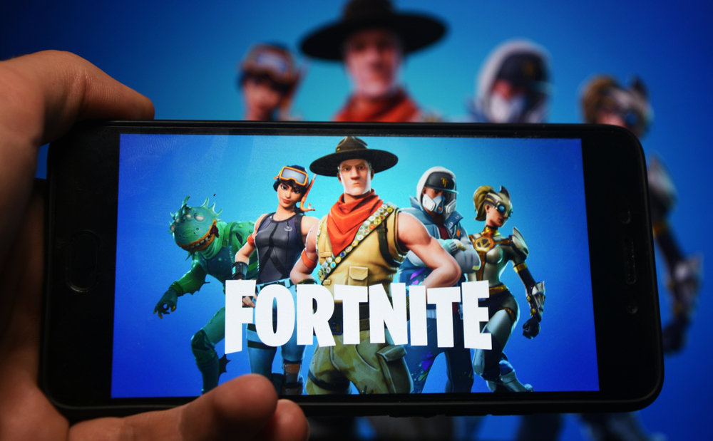 How to Rank for Fortnite on YouTube to Get More Views   Blog   vidIQ